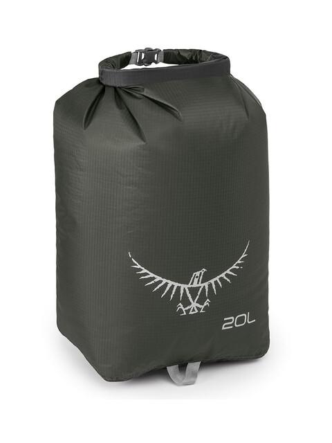Osprey Ultralight Drysack 20 L Shadow Grey